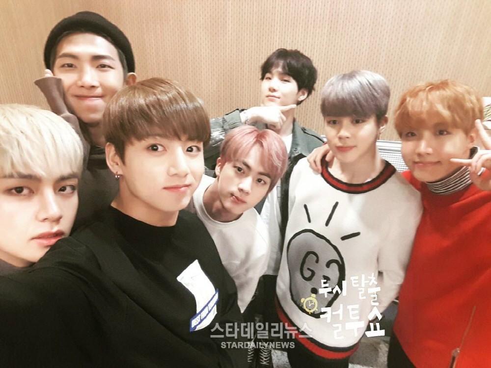 BTS 3RD MUSTER 'ARMY ZIP+' DVD FULL – ENG SUB – Ktv- Show